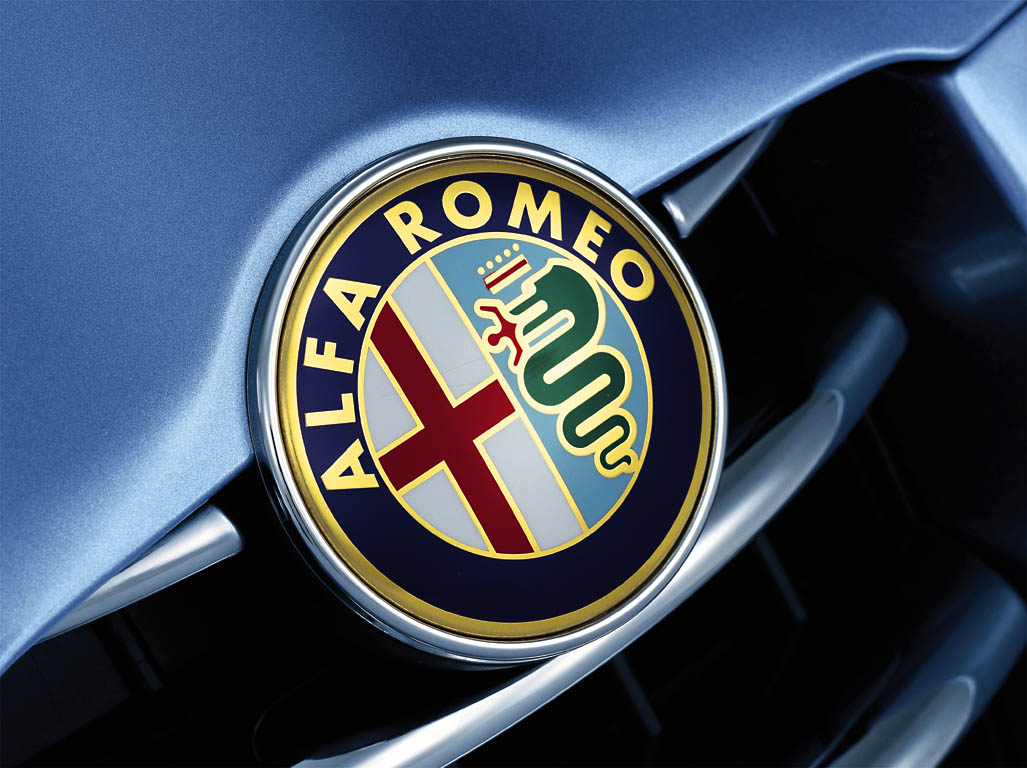 alfa-romeo-emblem