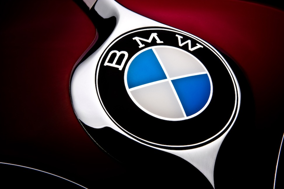 bmw-emblem