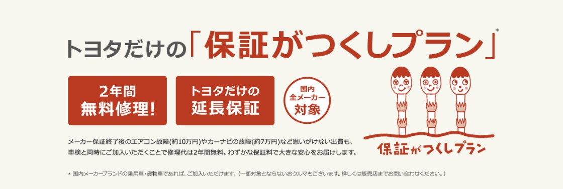 引用:http://toyota.jp/after_service/syaken/
