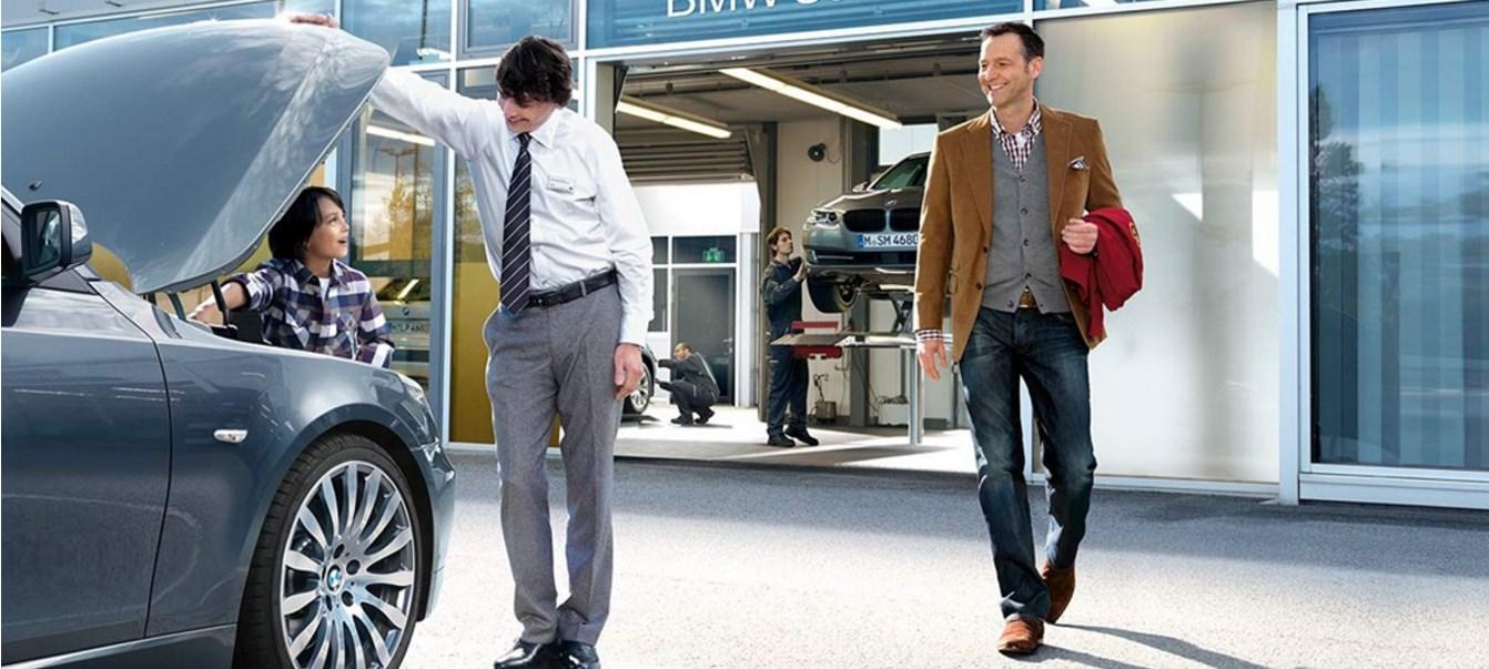 引用:http://www.bmw.co.jp/ja/topics/service-and-accessory/maintenance/service-inclusive.html