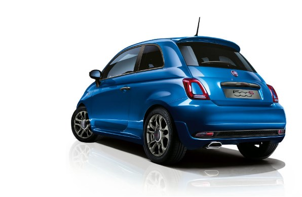 引用:http://www.fiat-auto.co.jp/limited/500s/?ref=slider