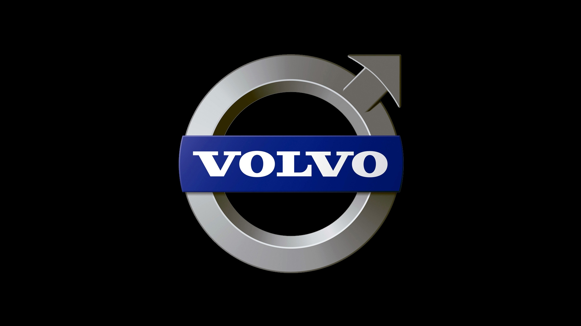 volvo-symbol-2