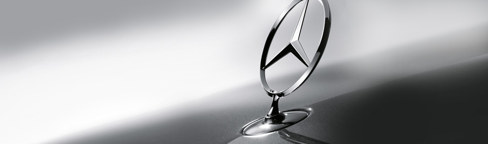 引用:http://www.mercedes-benz.co.jp/