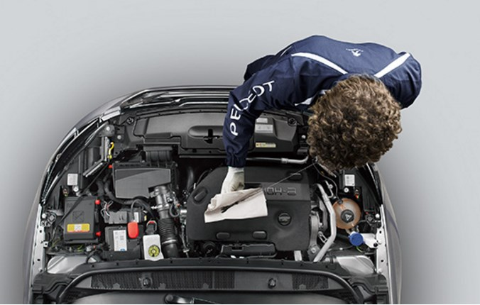 引用:http://www.servicing.peugeot.co.jp/