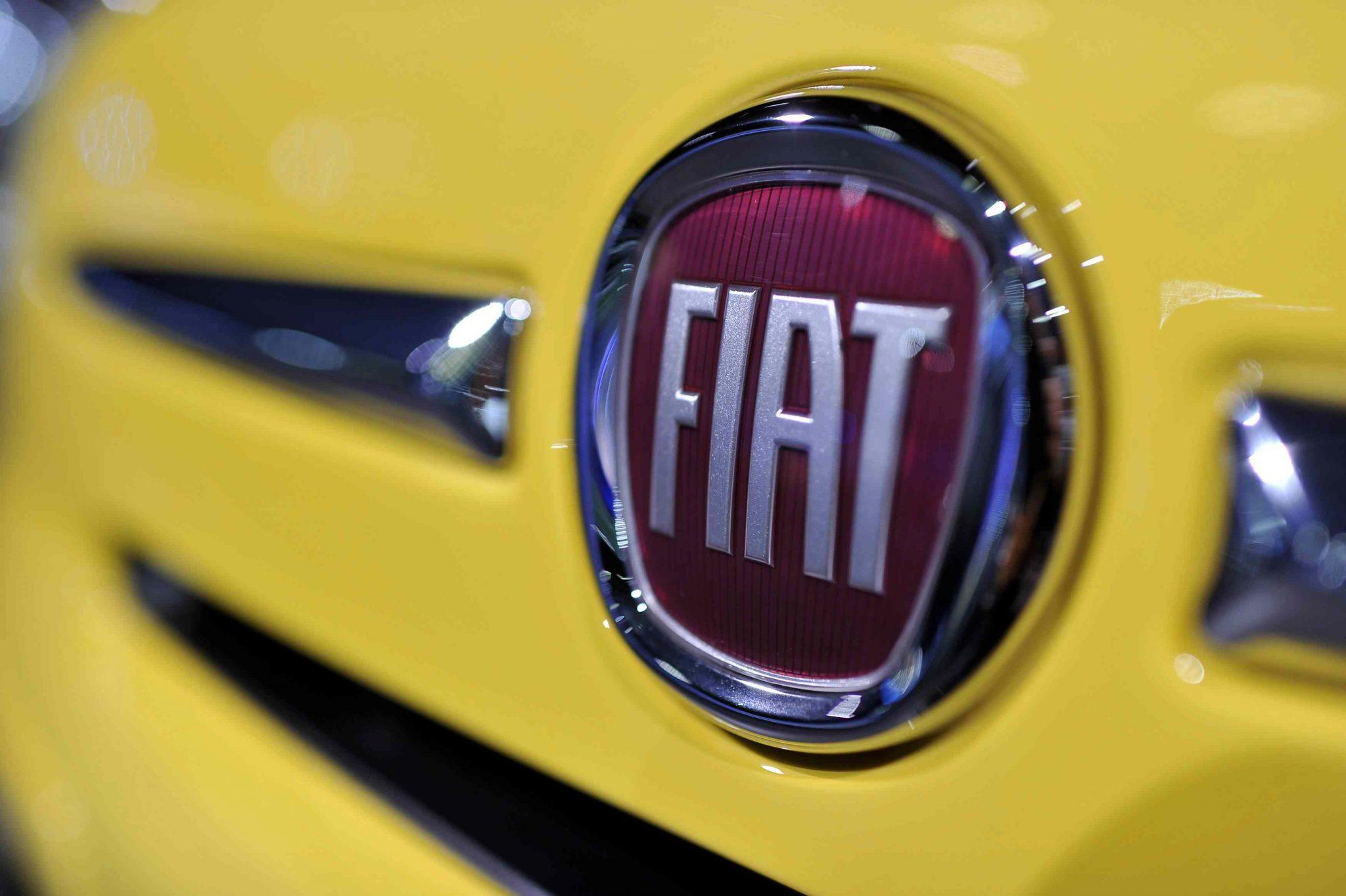 まとめ - 故障が多いと言われるフィアット車、ディーラー車検はやはり高額な部類となる