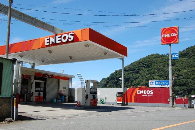 まとめ - 店舗数多く利便性高いENEOSの車検