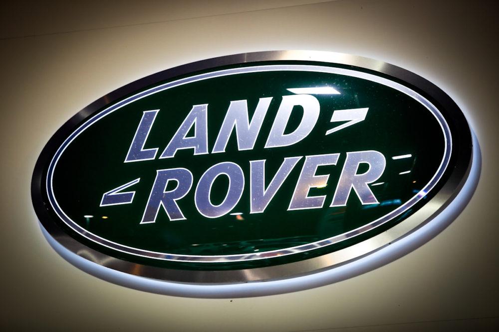 ランドローバーと車検に関する記事一覧